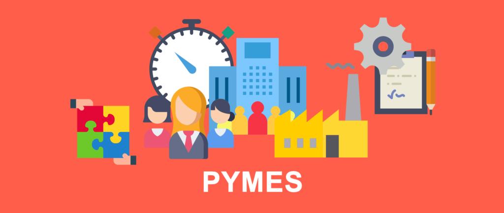 Diseño web PYMES, Empresas medianas o pequeñas limoncomunicacion.com