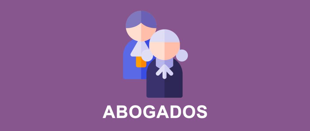 Diseño web abogados limoncomunicacion.com