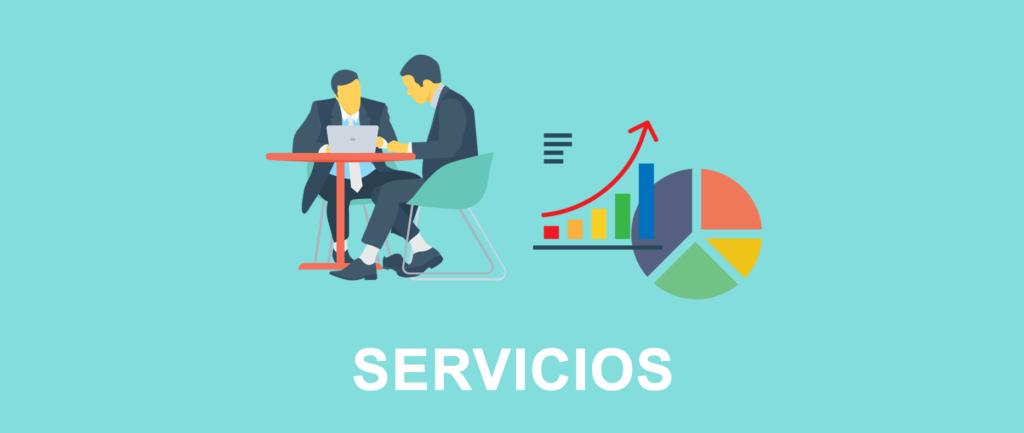 Diseño web servicios limoncomunicacion.com