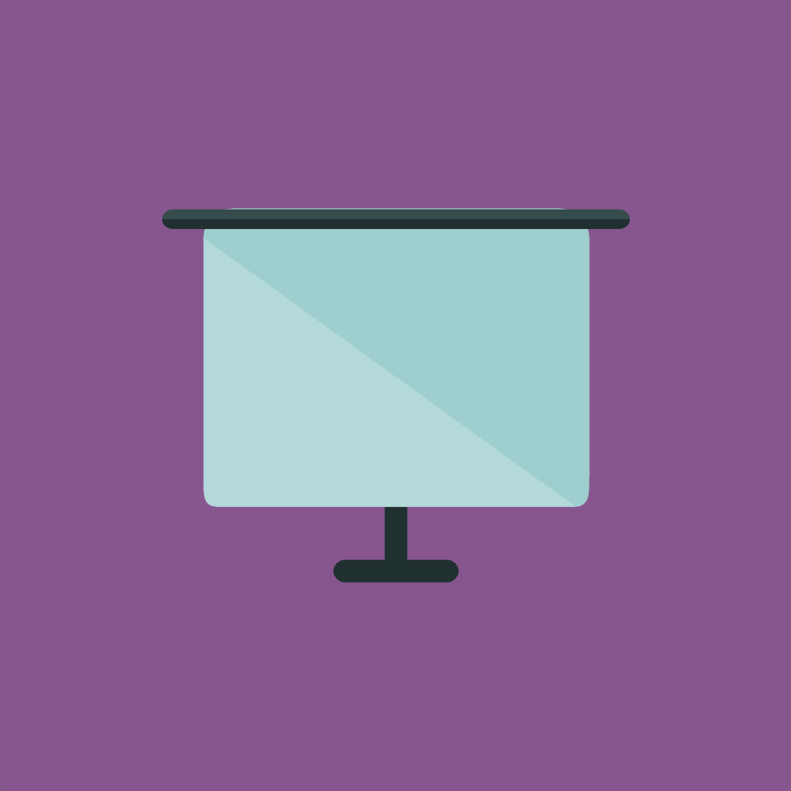 Presentación Corporativa plugin Wordpress limoncomunicacion.com