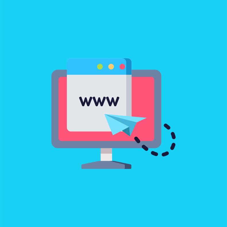 Redacción contenido Página Web plugin Wordpress limoncomunicacion.com