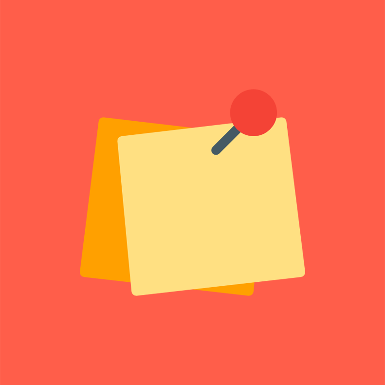 Redaccional plugin Wordpress limoncomunicacion.com