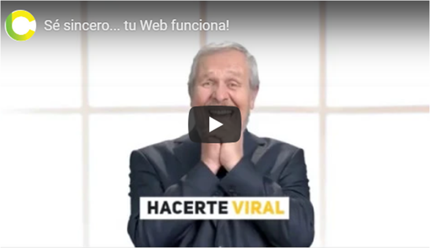diseño web para profesionales inteligentes