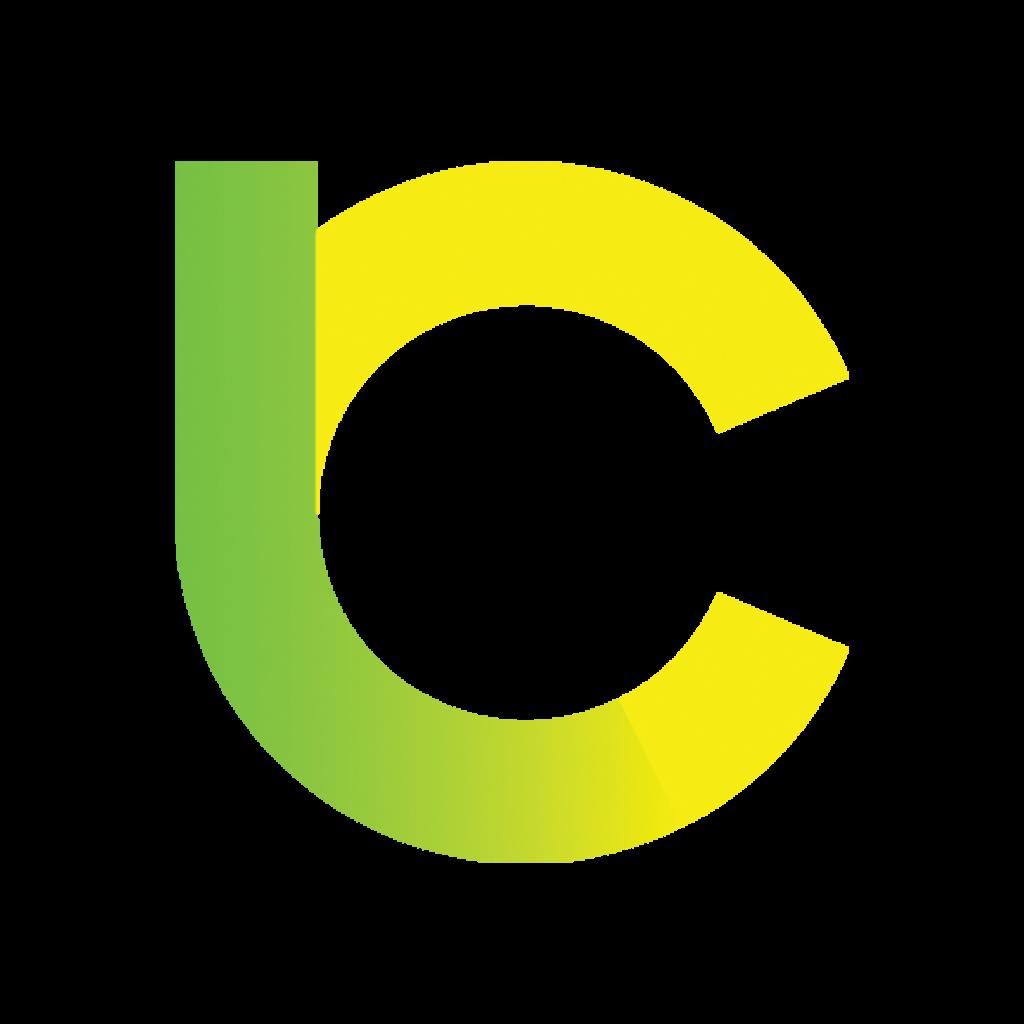 logo limon comunicacion copia