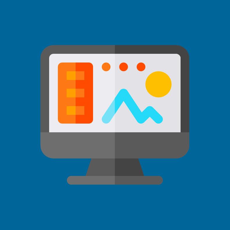 servicios diseño web limon comunicacion